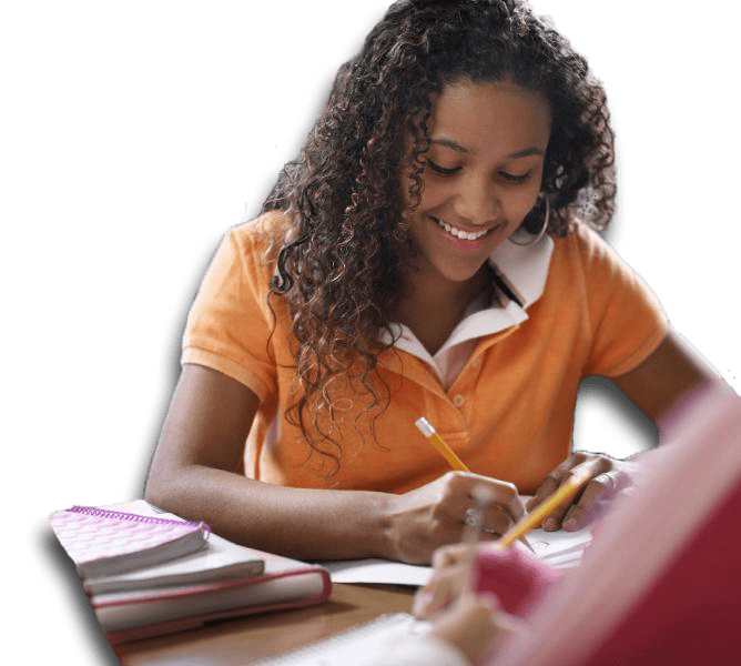 Homework Tuition, Technical Support & Assistance Programmes
