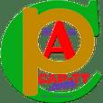 Community Athlete Programme (CAP) - CAP-TT.com